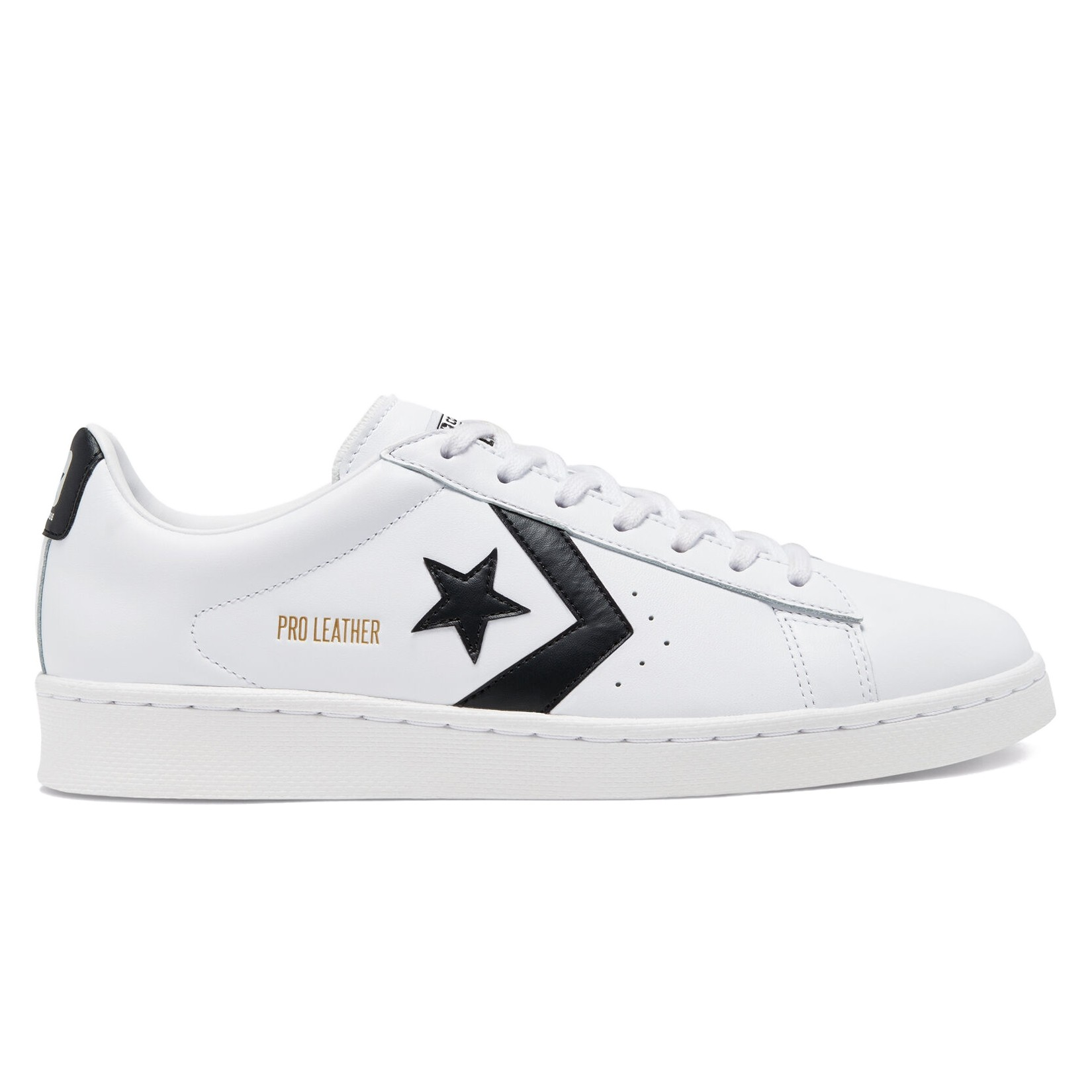 Sneakers CONVERSE - All Star Ox M9697C Navy - Sneakers