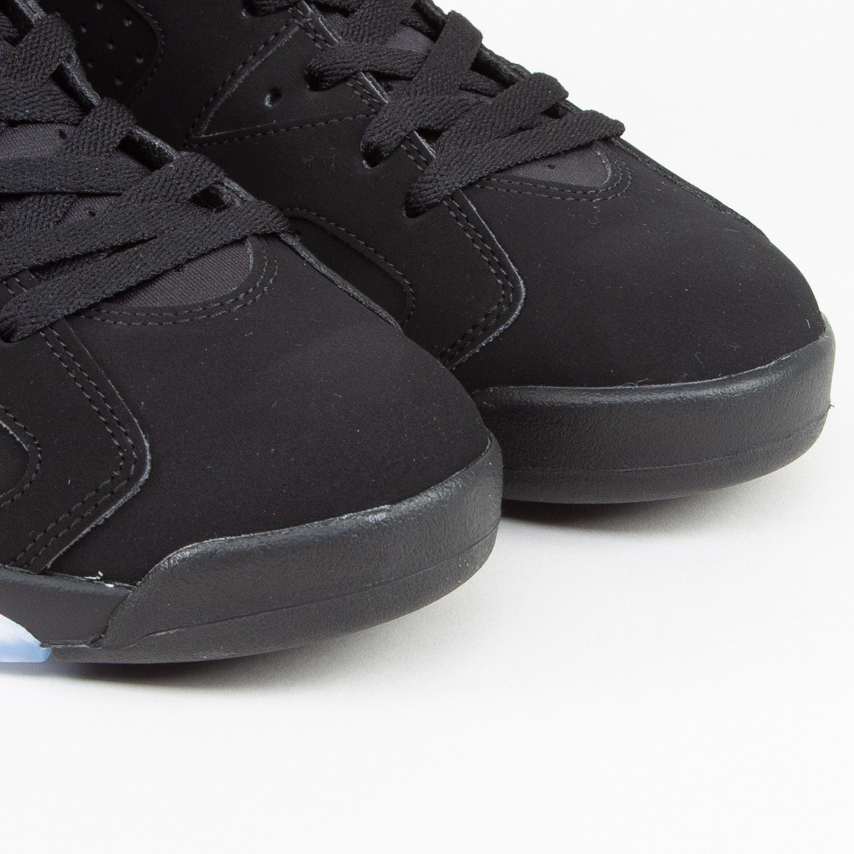 Jordan 6 Infrared Black Friday Price is $185