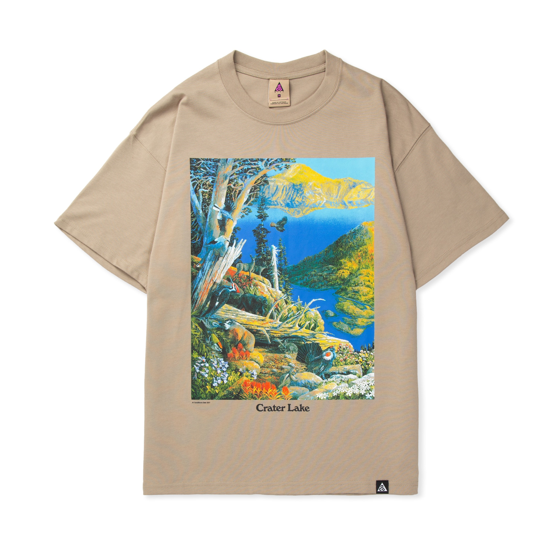 Amazon.com: Torch Lake Michigan - Torch Lake T-Shirt: Clothing