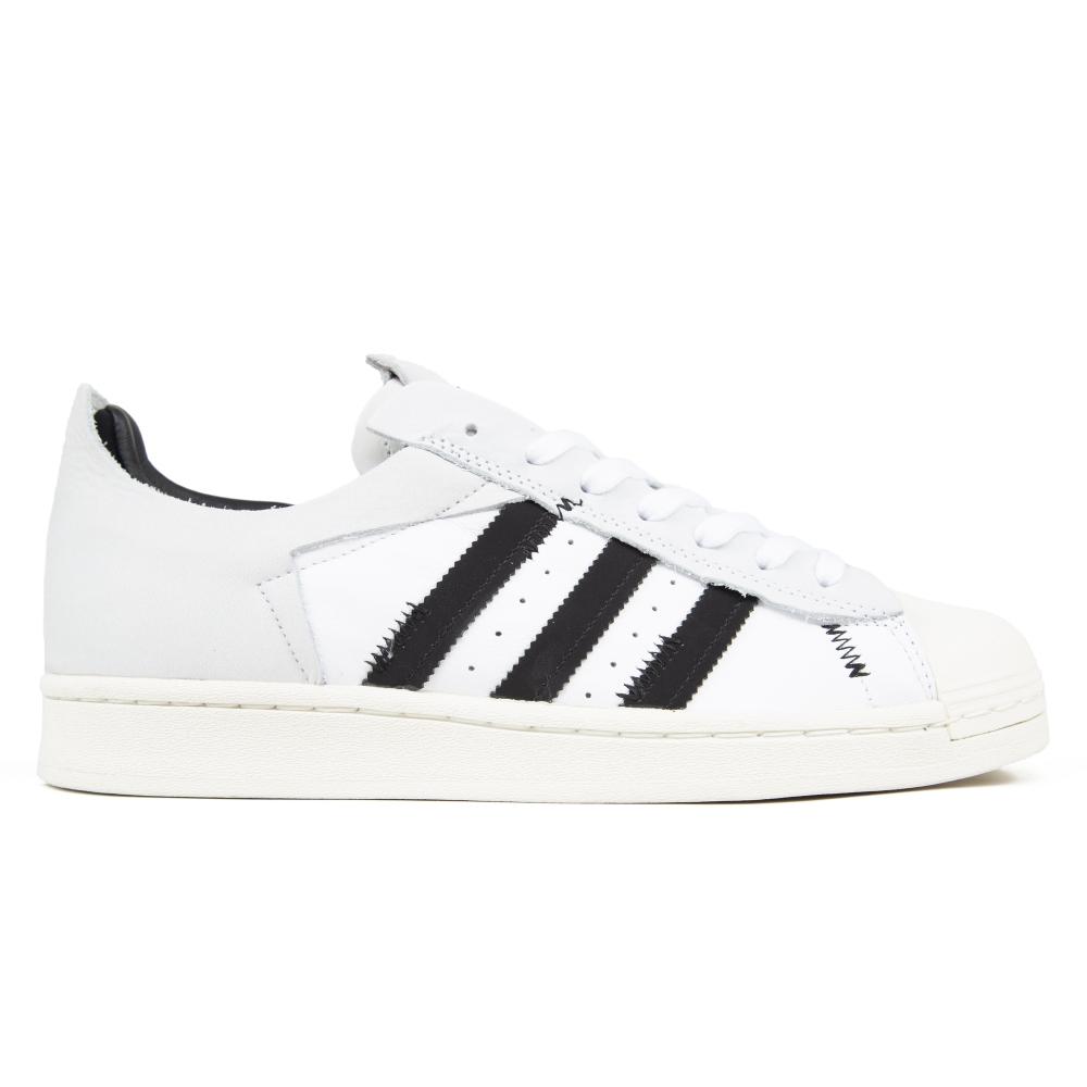 adidas Originals Superstar WS2 (Footwear White/Core Black/Off White)