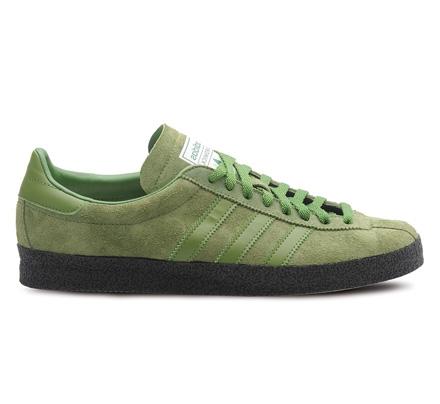 Adidas Originals x Oi Polloi Ardwick