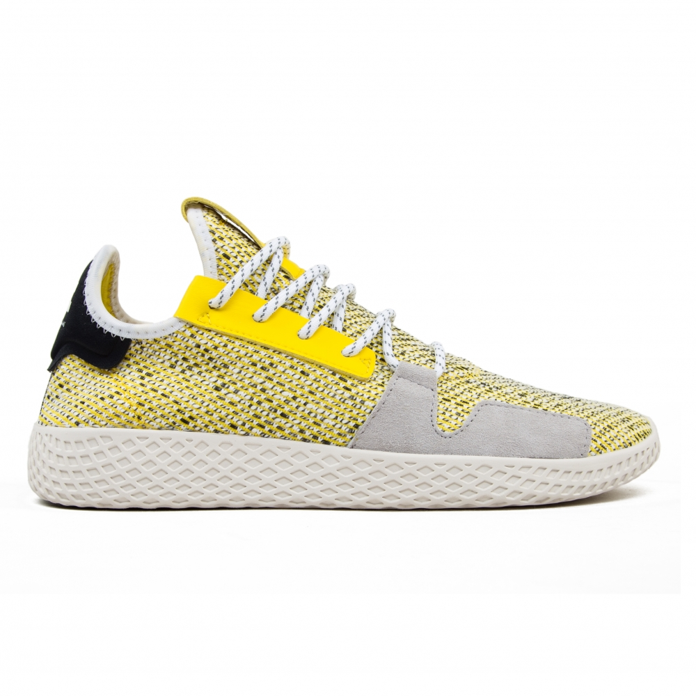 adidas pharrell williams solarhu tennis v2