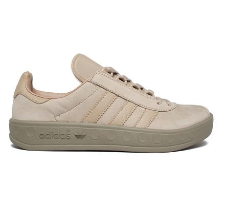 Adidas Originals x SPEZIAL Chetcuti