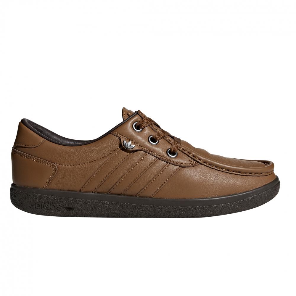 adidas Originals x SPEZIAL Punstock