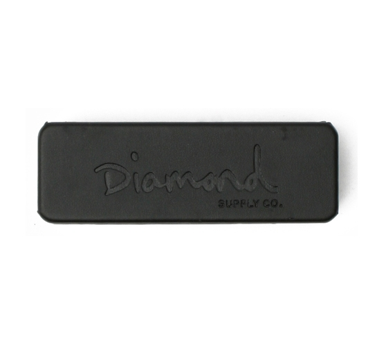 Diamond Supply Co. Skate Bearings - Titanium