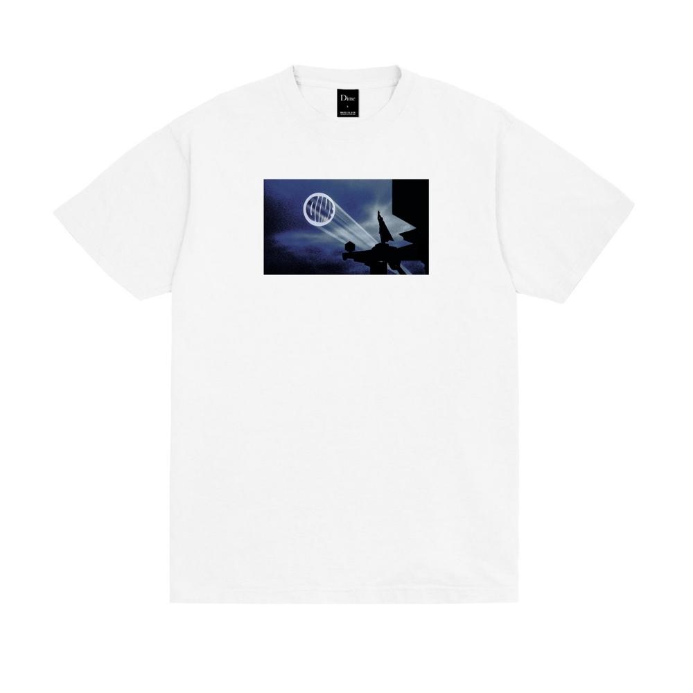 Dime Summon T-Shirt (White)