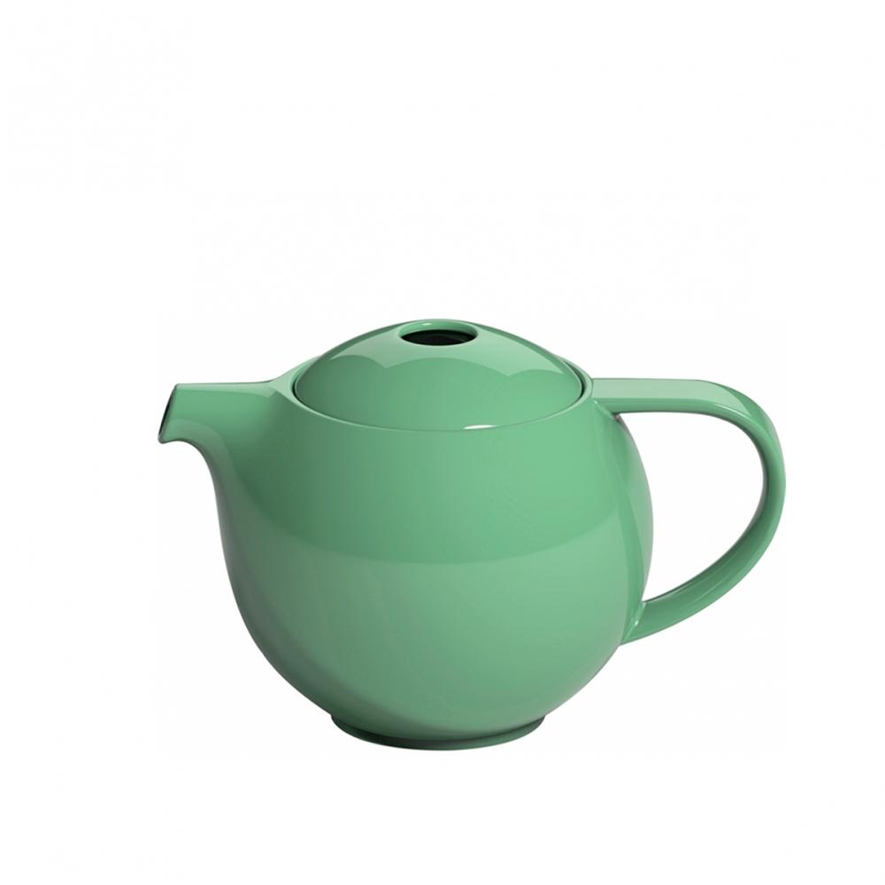 Loveramics Pro Tea 600ml Teapot With Infuser (Mint)