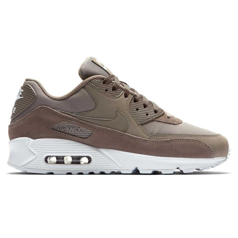 Nike Air Max 90 Essential (Sepia Stone