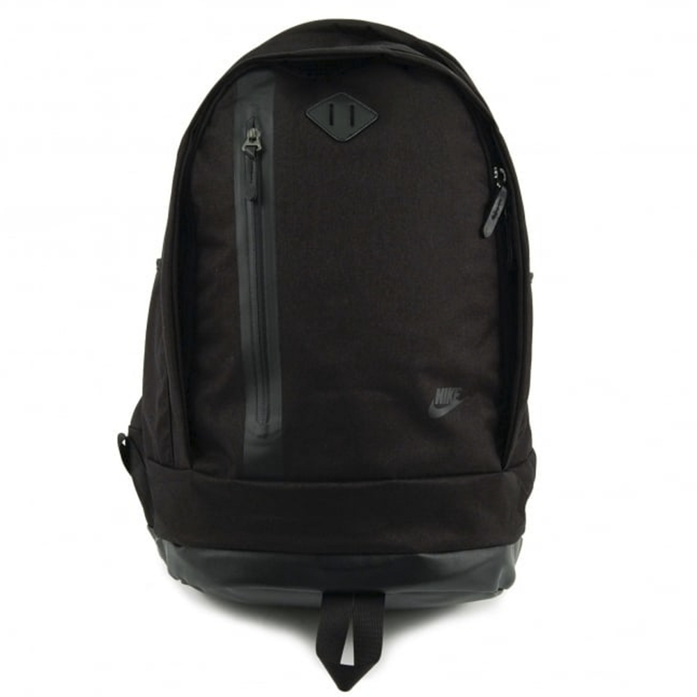 Nike Cheyenne 3.0 Premium Backpack (Black/Black/Black)