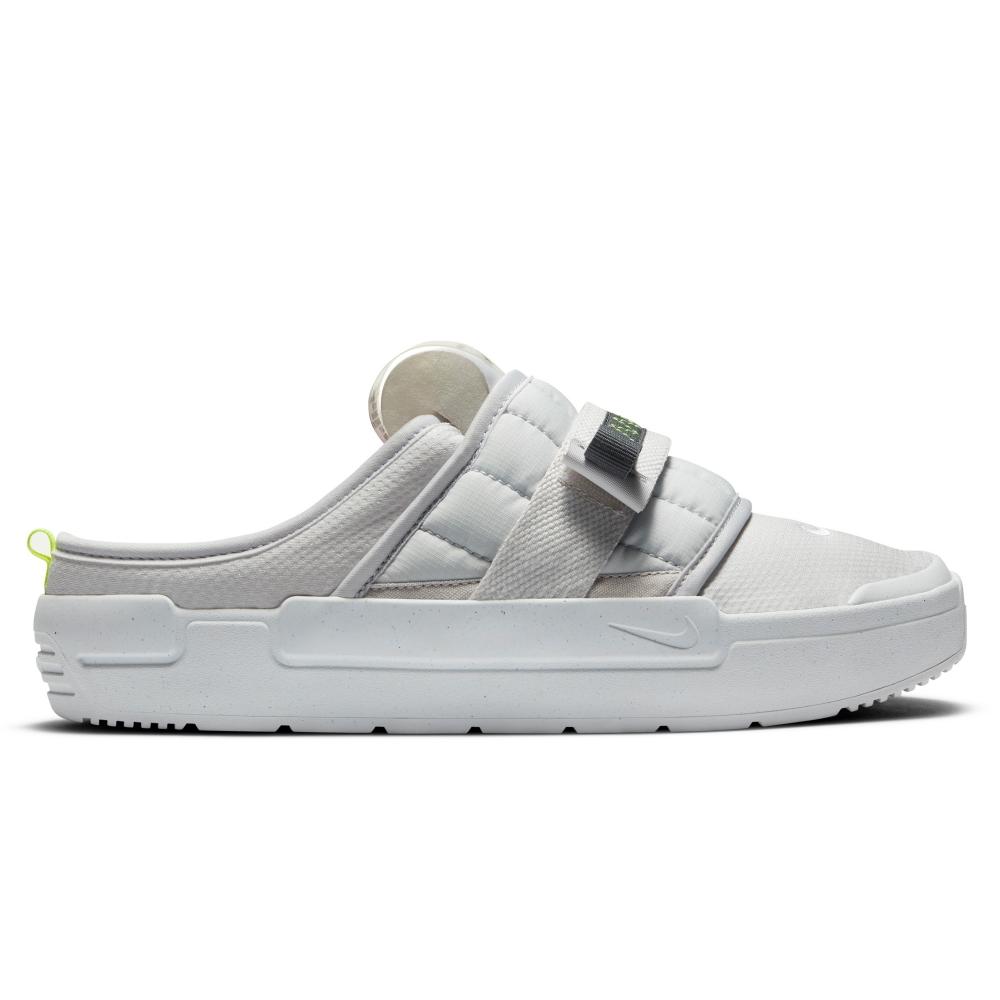 Nike Offline (Vast Grey/White-Iron Grey-Summit White)