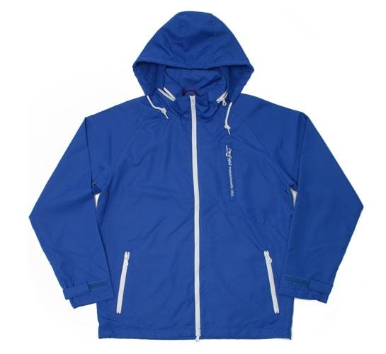 Penfield Men's Jacket - Switch (Blue)