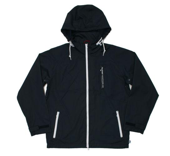Penfield Men's Jacket - Switch (Navy)
