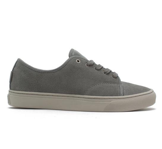 Vans Versa Shoes (Elephant/Hartsop Grey)
