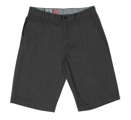 Volcom Men's Shorts - Freakin Art Chino Short