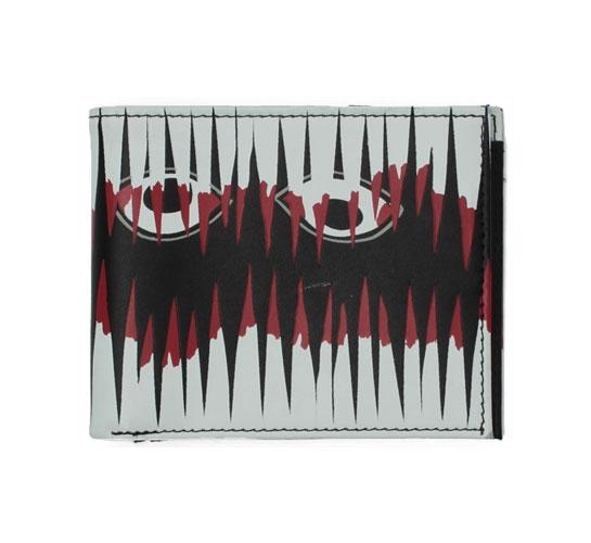 Volcom Wallet - F.A. Ethan Anderson 2F Wallet (Black)