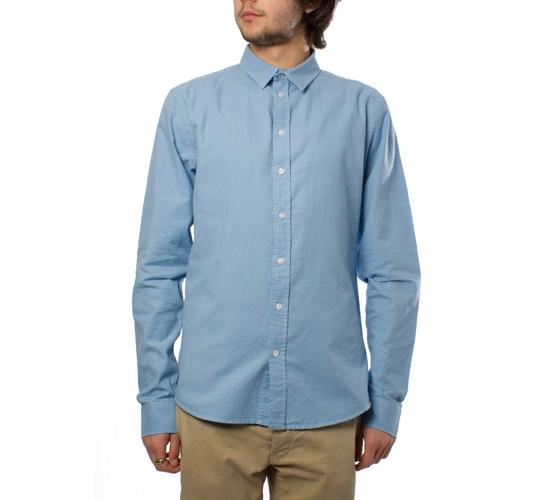Won Hundred New Elliot Shirt (Angel Falls)