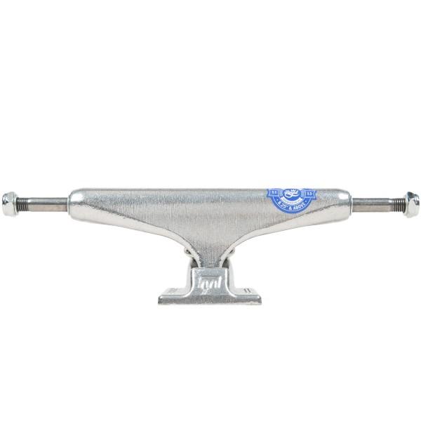 Royal 5.5 Standard Skateboard Truck (Raw)