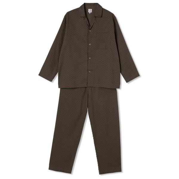 Polar Skate Co. Pyjama (Brown)