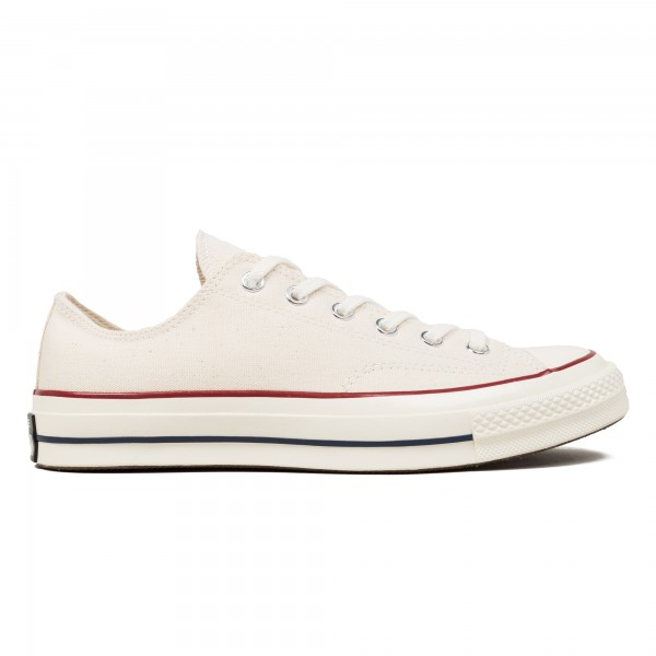 Converse All Star Chuck Taylor 70 OX (Parchment)