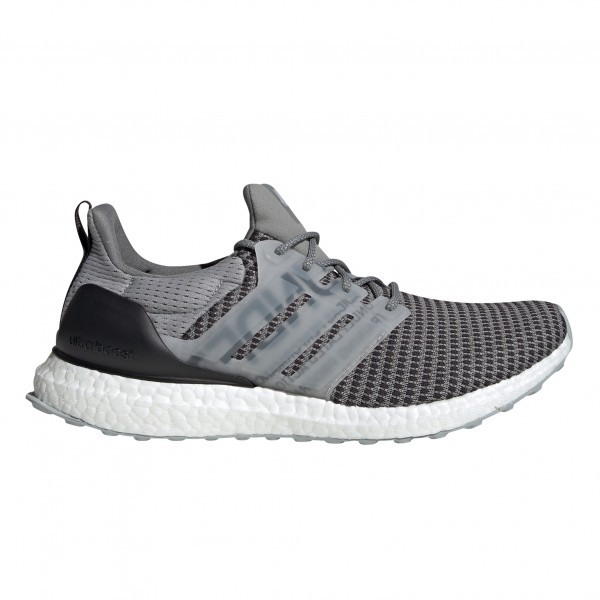 adidas by UNDEFEATED UltraBOOST UNDFTD (Clear Onix/Clear Onix/Clear Onix)