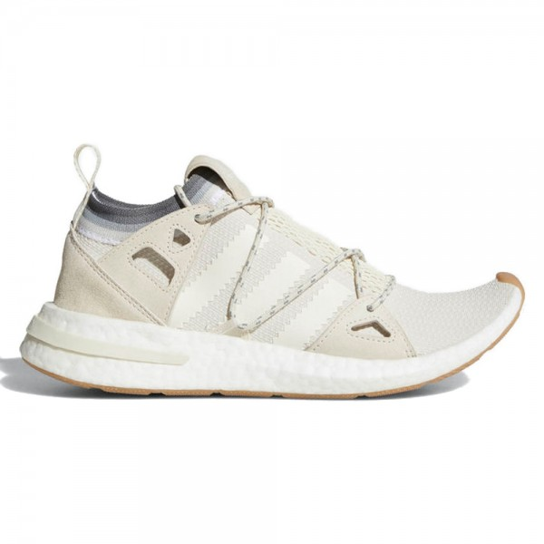 adidas Originals Arkyn W (Chalk White/White/Gum)