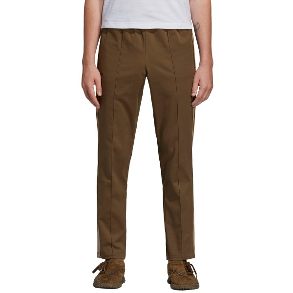 adidas Originals by NEIGHBORHOOD Track Pant (Trace Olive)