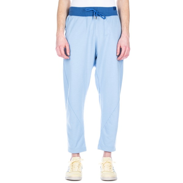 adidas Originals by Oyster Holdings XbyO Pant (Ash Blue)