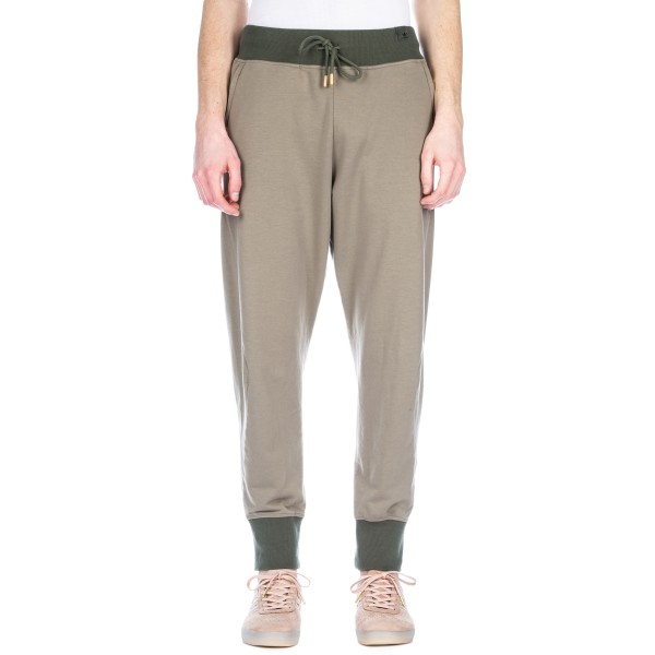 adidas Originals by Oyster Holdings XbyO Sweat Pant (Trace Cargo)