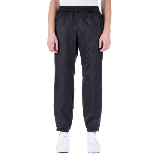 adidas Originals CLR-84 Woven Track Pant (Black)