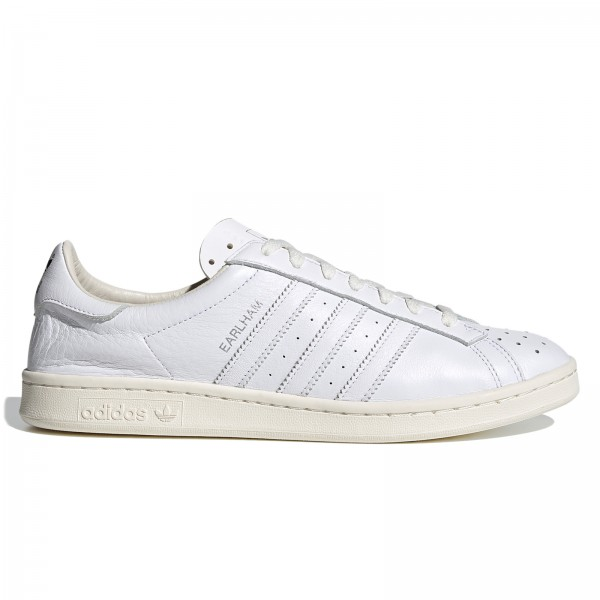 adidas Originals Earlham (Cloud White/Off White/Off White)