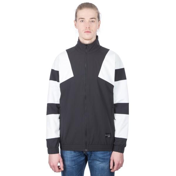 adidas Originals EQT Bold 2.0 Track Jacket (Black/Core White)
