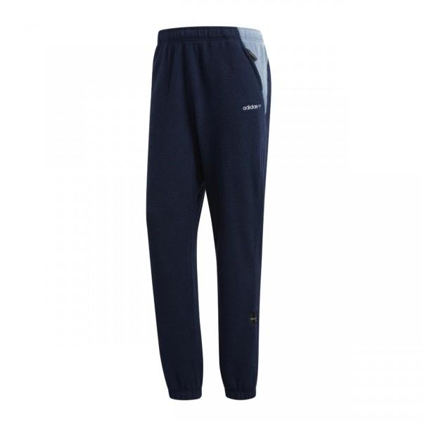adidas Originals EQT Polar Track Pant (Collegiate Navy)