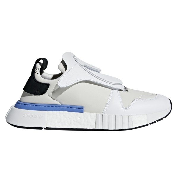 adidas Originals Futurepacer (Grey One F17/Footwear White/Core Black)