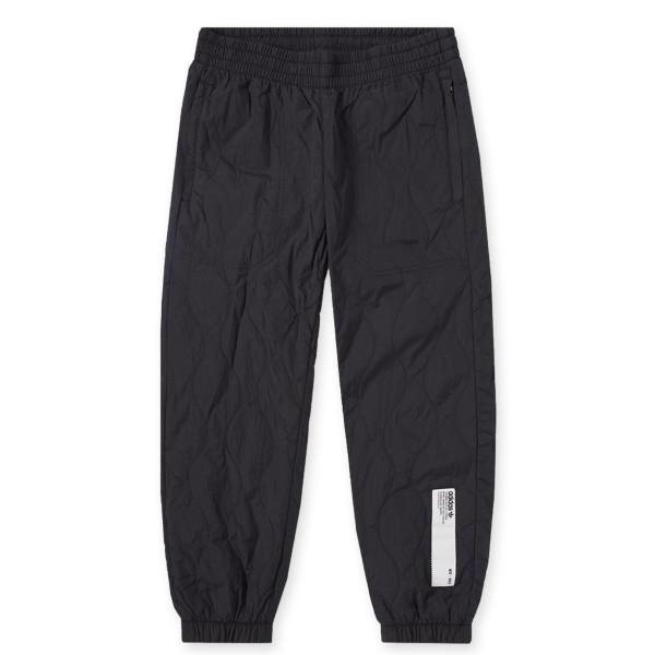 adidas Originals NMD Prima Track Pant (Black)