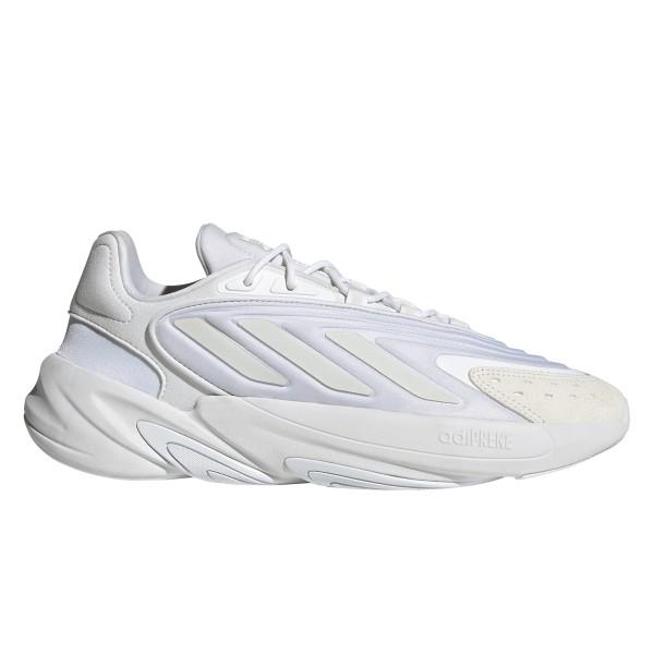 adidas Originals Ozelia (Cloud White/Cloud White/Crystal White)