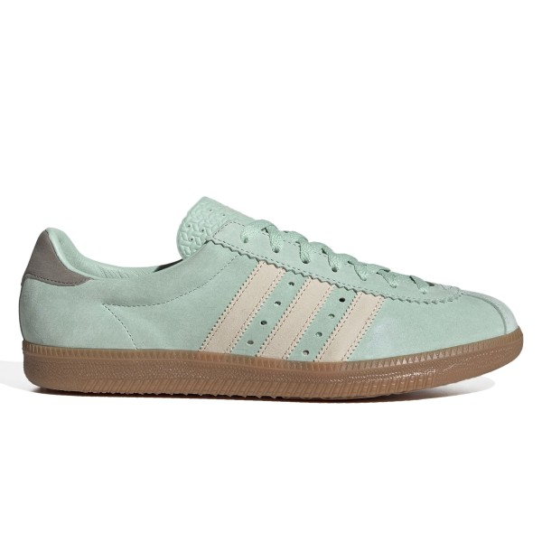 adidas Originals Padiham (Blush Green/Simple Brown/Pale Nude)