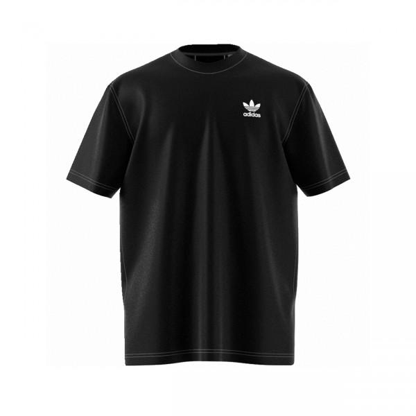 adidas Originals Standard T-Shirt (Black)