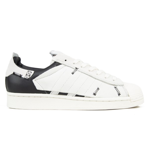 adidas Originals Superstar WS1 (Footwear White/Core Black/Off White)