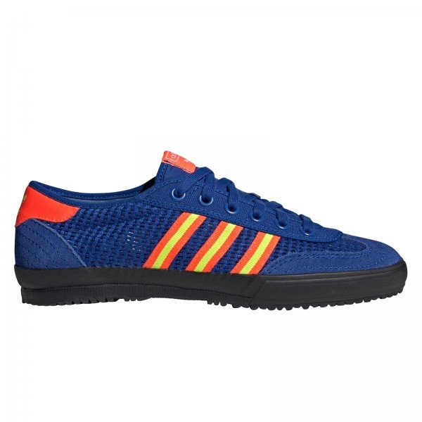 adidas Originals Tischtennis (Team Royal Blue/Solar Red/Solar Yellow)
