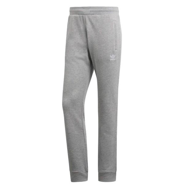 adidas Originals Trefoil Pant (Medium Grey Heather)