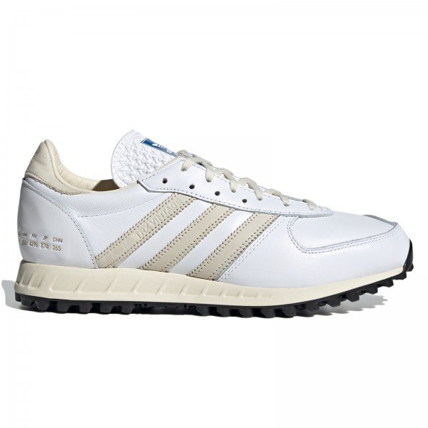 adidas Originals TRX Vintage (Cloud White/Cream White/Core Black)