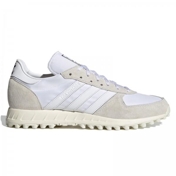 adidas Originals TRX Vintage (Off White/Cloud White/Core Black)