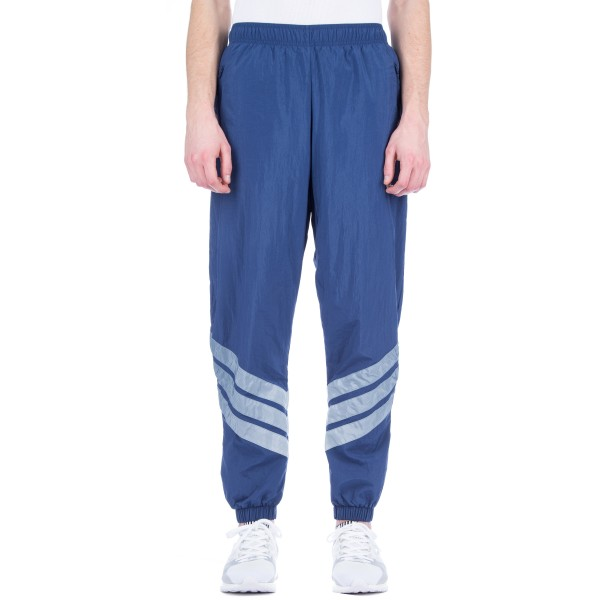 adidas Originals V-Stripes Pant (Noble Indigo/White)