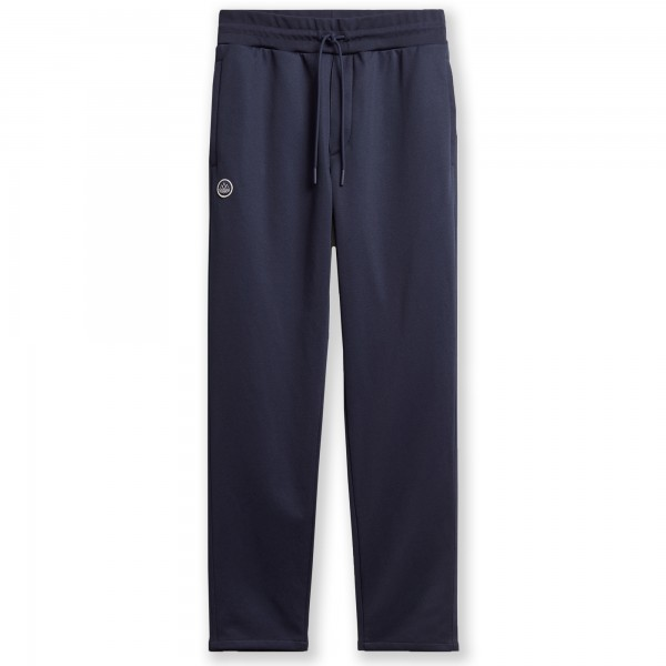adidas Originals x SPEZIAL Track Pant (Night Navy)