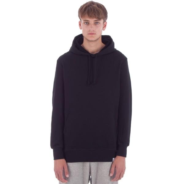 adidas Originals XbyO Pullover Hooded Sweatshirt (Black)