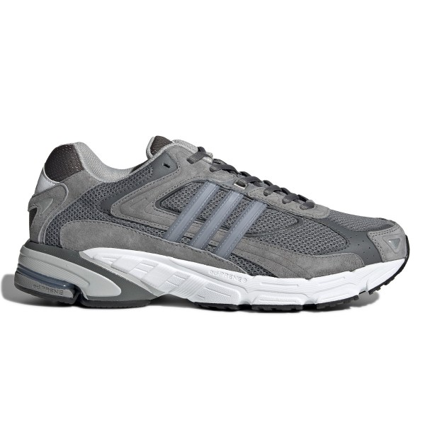 adidas Response CL (Grey Four/Grey Three/Grey Five)