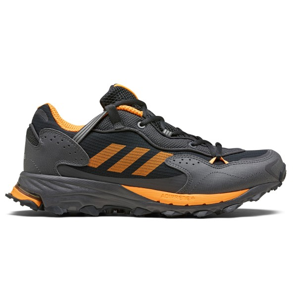 adidas Response Hoverturf GF6100AM 'Gardening Club 2.0' (Core Black/Real Gold S18/Carbon)