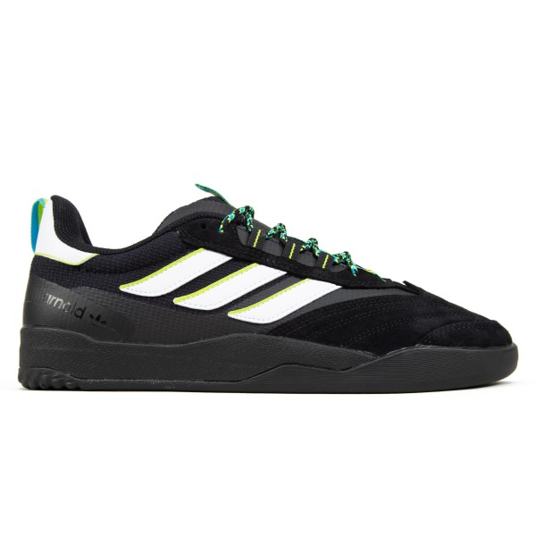 adidas Skateboarding Copa Nationale x Mike Arnold (Core Black/Footwear White/Customized)