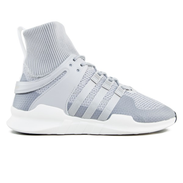 adidas Originals EQT Support ADV Winter (Grey Two/Grey Two/Footwear White)