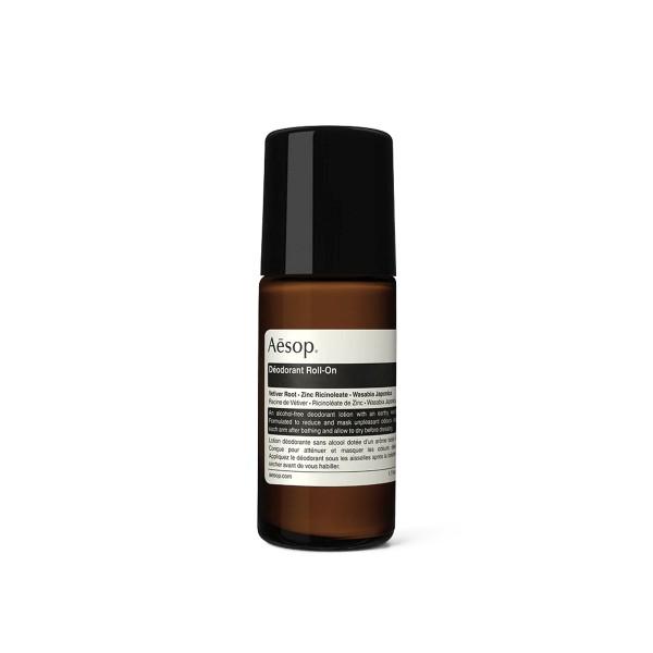 Aēsop Deodorant Roll-On (50ml)